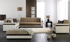 best sleeper sofa toronto centerfieldbar com
