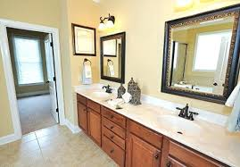 mr cabinet care anaheim ca 92807 mr cabinet care anaheim ca large size of kitchen plumbing kitchen
