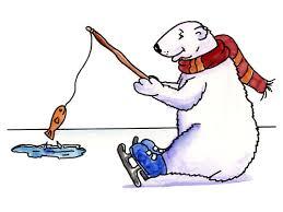 polar bear free dog clipart 1 public domain clip art image