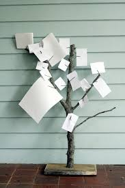 swissmiss tree of ideas