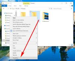 how to encrypt a single file or folder in windows 10 tip dottech