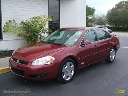 2006 chevrolet impala ss cars i have owned pinterest 2006