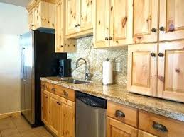 knotty pine kitchen cabinets for sale pine kitchen cabinets vintage knotty pine kitchen cabinets for sale