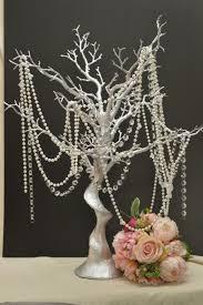 manzanita tree centerpieces no 2018 wishing tree manzanita tree centerpiece 2411578 weddbook