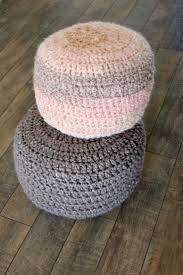 Giant Floor Pillows For Kids by 25 Unique Crochet Floor Cushion Ideas On Pinterest Diy Crochet
