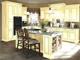 cabinets kitchen ideas kitchen ideas with cabinets mortonblaze org