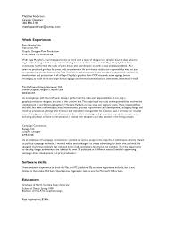 Hair Stylist Assistant Resume Sample by Ma Resume 10 09