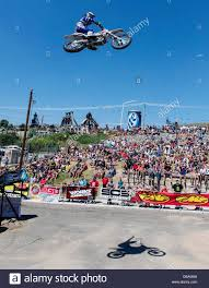 freestyle motocross riders july 26 2013 butte montana u s freestyle motocross rider