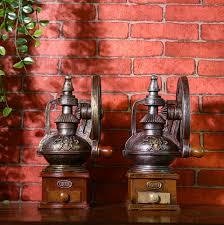 home decor accessories shop decorative accessories trays u with