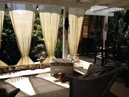 outdoor fabric curtains u2013 amsterdam cigars com