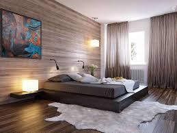 pareti particolari per interni pareti in legno foto 38 40 design mag