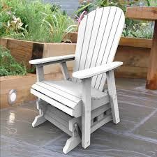 Gliding Adirondack Chairs Plastic Adirondack Chairs U2013 Adirondackchairsmarket Com