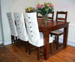 Ikea Dining Room Chair Covers Ikea Dining Chair Covers S S S Ikea Canada Dining Room Chair