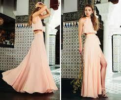 designer dresses for wedding guests beach wedding dress
