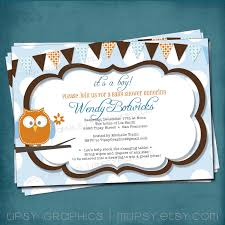 baby shower raffle invite raffl on wording for baby shower invitations