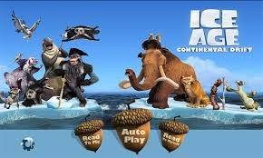 ice age continental drift android apps google play
