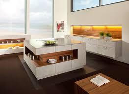küche nürnberg kuche renovieren ideen moderne küche renovieren nürnberg küche