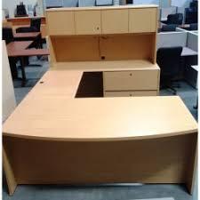 used desks salt lake city new life office