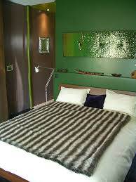 chambre d h es cap ferret chambre avec cap ferret introuvable