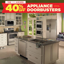 sears kitchen furniture sears hometown store home facebook