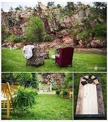 lyons wedding venue river bend wedding photography lyons colorado denver wedding
