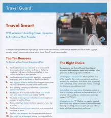 travel guard images Travel insurance jpg