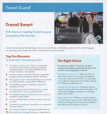 travel guard images Travel insurance jpg