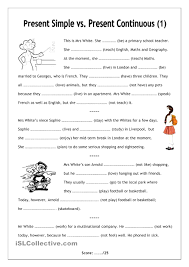 th grade english grammar worksheets hindi worksheet for free class
