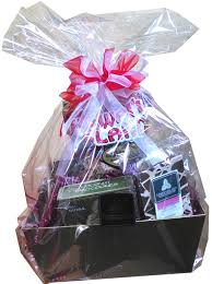 Mothers Day Baskets Mother U0027s Day Gift Basket U2022 Hawaii Island Gourmet Products