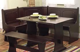 uncategorized alluring corner kitchen bench seating pleasing
