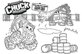 chucky coloring page chuck coloring pages coloring pages free printable