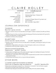 Zumiez Resume Freelance On Resume 100 Zumiez Resume Senior Software Engineer