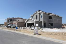 new construction naples real estate u0026 homes for sale