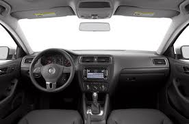 volkswagen jetta white interior 2013 volkswagen jetta price photos reviews u0026 features