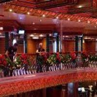 Cruise Decorations Christmas Carnival Cruise Christmas Decore
