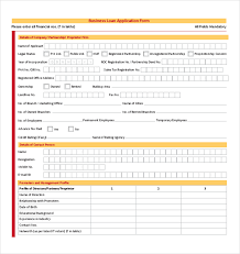 15 application form templates u2013 free sample example