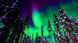 best time for northern lights when is the best time to see northern lights and where to find it