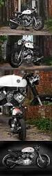 106 best yamaha motorcycle images on pinterest yamaha