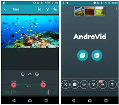 best editing app for android top 6 best editor apps for android tech viola