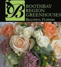Flower Shops In Augusta Maine - maine wedding florists reviews for 63 florists