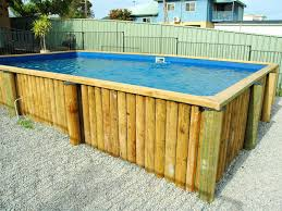 cost of a lap pool lap pool prices small lap pool prices in ground lap pool beacon