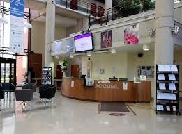 chambre de commerce de versailles horaires centre de formalités des entreprises nouveaux horaires cci essonne