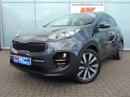 lexus uk export sales used kia cars for sale motors co uk