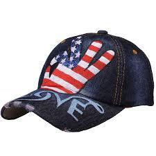 Usa Flag Hats Caps And Hats Shoplifo Com