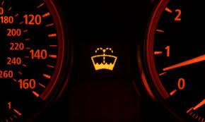 infiniti dashboard warning lights what is this warning light