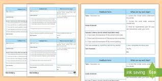 assessment templates german grammar assessment templates template editable