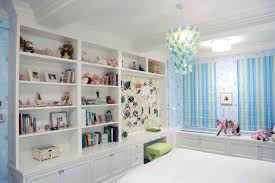 Bookshelves And Desk Built In by Kids Built In Bookshelves Design Ideas