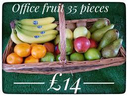 fruit delivery companies priory fruit shop prioryfruitshop