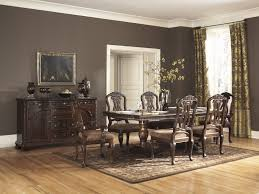 Dining Room Side Chairs Shore Table 4 Side Chairs D553 03 4 55b 55t Dining