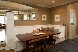 kitchen bench seating ideas best 25 kitchen bench seating ideas on regarding with